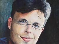 Piet Jan